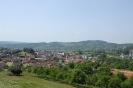 panorama Kostajnice2