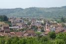 panorama Kostajnice